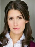 Jill Slattery