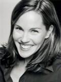 Jillian Fargey profil resmi