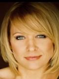 Jillian Kinsman profil resmi