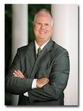 Jim Morris profil resmi