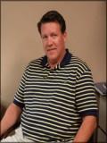 Jimmy Keogh profil resmi