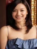 Jinglei Xu