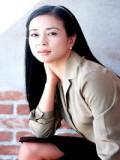 Jo Min Soo profil resmi