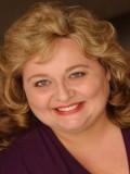 Joan Blair