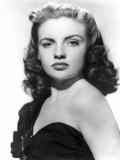 Joan Leslie