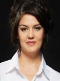 Joanna Haartti