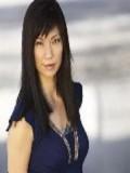 Jodi Fung profil resmi