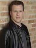 Joe Farina profil resmi