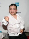 Joe Gnoffo profil resmi