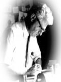 Joe Grant profil resmi