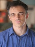 Joe Hackett profil resmi