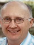 Joe Ochman profil resmi