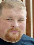 Joel Garland profil resmi