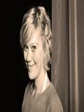 Johanna Mørck profil resmi