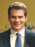 John Ducey profil resmi