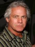 John Martin profil resmi
