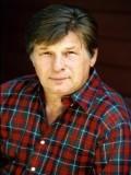 John Otrin