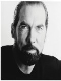 John Paul DeJoria profil resmi