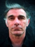 John Sayles profil resmi