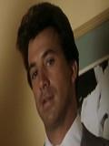 Johnny Limo profil resmi