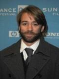 Jonas Pate profil resmi