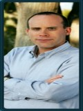 Jonathan Littman profil resmi