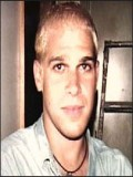 Jonathan Tiersten profil resmi