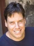 Jonathon Ruckman profil resmi