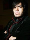 Jorge Olguín profil resmi
