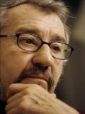 José Sacristán profil resmi
