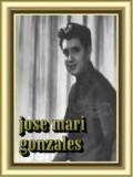 Jose Mari Gonzales
