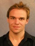 Josef Säterhagen profil resmi