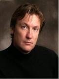 Joseph Kell profil resmi