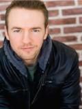 Josh Grote