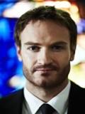 Josh Lawson profil resmi