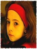 Joséphine Lebas-Joly profil resmi
