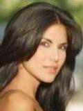 Joyce Giraud profil resmi