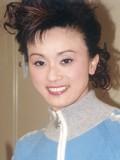 Joyce Koi profil resmi