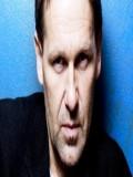 Jørgen Langhelle profil resmi