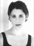Judy Kuhn profil resmi
