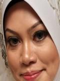 Julia Hana