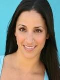 Julia Lea Wolov profil resmi