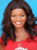Julia Pace Mitchell profil resmi