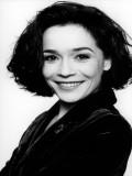 Julia Stemberger profil resmi