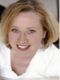 Julia von Juni profil resmi