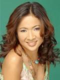 Juliana ıbrahim profil resmi