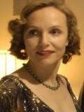 Juliane Köhler profil resmi