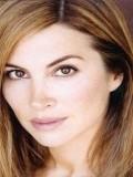 Julie Claire profil resmi