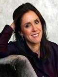Julie Taymor profil resmi