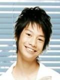 Jun Ikeda profil resmi